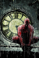 Daredevil by Brian Michael Bendis   Alex Maleev