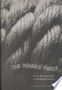 The Double Twist
