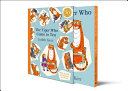 The Tiger Who Came to Tea Celebration Of The 50th Anniversary Of Judith Kerr S
