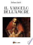 Il Vangelo Dell Amore