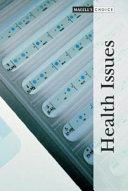 Health Issues Magills Choice book