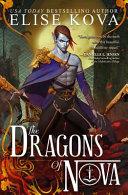 The Dragons of Nova