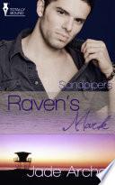 Raven s Mark