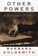 Other Powers