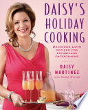Daisy s Holiday Cooking