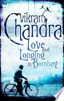 Love and Longing in Bombay Book PDF