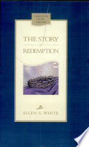 Ebook The Story of Redemption Epub Ellen Gould Harmon White Apps Read Mobile