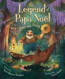 download ebook the legend of papa noel pdf epub
