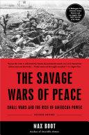 download ebook the savage wars of peace pdf epub