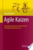 Agile Kaizen