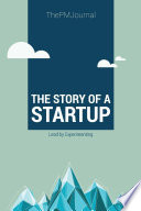 The Story of a Startup