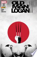 Old Man Logan 3