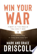 Win Your War Book PDF