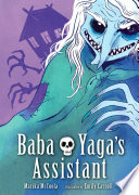Baba Yaga s Assistant