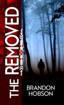 The Removed Book PDF