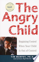 The Angry Child