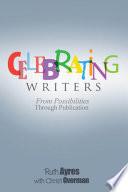 Celebrating Writers