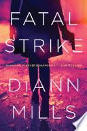 Book Fatal Strike