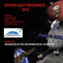 Advances in the Astronautical Sciences Volume 148