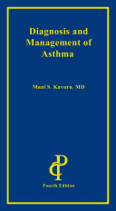Diagnosis and Management of Asthma
