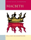 Macbeth  2009 edition
