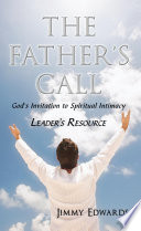 The Father s Call