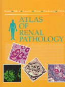 Atlas Of Renal Pathology