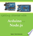 Getting Started with Arduino and Node js