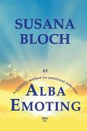 Alba Emoting