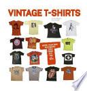 Vintage T Shirts