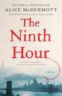 download ebook the ninth hour pdf epub