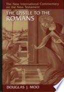 illustration The Epistle to the Romans