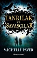 Tanrilar ve Savascilar
