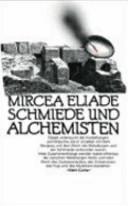 Schmiede und Alchemisten