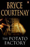 The Potato Factory Pdf/ePub eBook