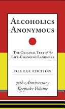 download ebook alcoholics anonymous pdf epub
