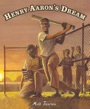 Henry Aaron s Dream