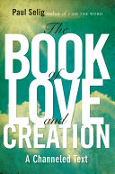 The Book of Love and Creation Book