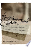 The Notorious Elizabeth Tuttle