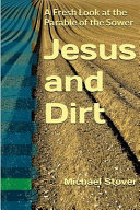 Jesus and Dirt