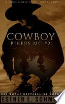 Cowboy Bikers Mc 2
