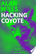 Hacking Coyote