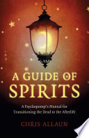 A Guide Of Spirits