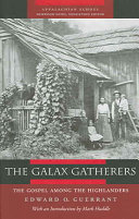 The Galax Gatherers