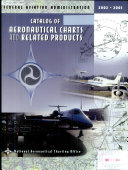 download ebook federal aviation administration, national aeronautical charting office aeronautical charts and related products pdf epub