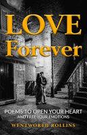 Love Forever Pdf/ePub eBook