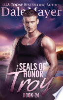 Seals Of Honor Troy