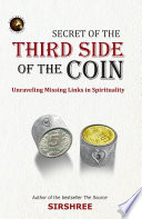 Secret of the Third Side of the Coin