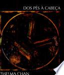 Dos P  s    Cabe  a