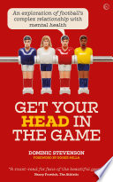 Get Your Head in the Game Book PDF